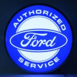 7FORDS_1