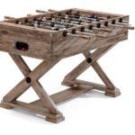 brixton-foosball-table.jpeg