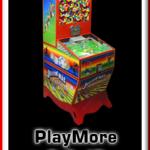 impulse_playmore_2.0_jr.png