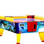 kalkomat_airhockey_table_shark.jpg