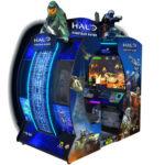 raw_thrills_halo_fireteam_raven_2player.jpg