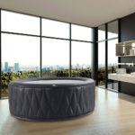 hot tub 1099 3