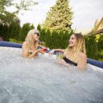 hot tub 12992