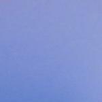 Screen-Shot-2019-02-18-at-2.28.25-PM-150×150