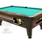 top-cat-pool-table