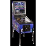valley-dynamo-zombie-league-all-stars-baseball-pinball-machine-pinball-valley-dynamo_600x600